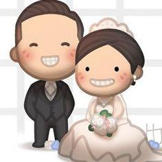 Amor es... casarnos. #consejoscristianosmatrimonios