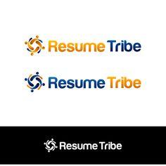 ResumeTribe - Create a winning logo for ResumeTribe.com