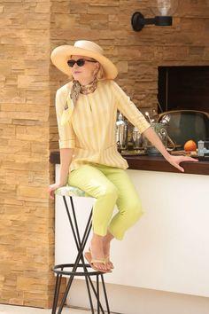 Grace-of-Monaco-Nicole-Kidman-Costumes-Tom-Lorenzo-Site-TLO (3)
