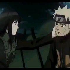 Naruto Minato, Naruto Gif, Naruto Images, Naruto Fan Art, Naruto Cute, Naruto Pictures, Video Naruto, Wallpaper Naruto Shippuden, Naruto Shippuden Anime