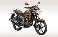 New hero hunk launched at INR 69,725