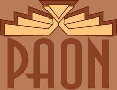Paon - wine bar and restaurant