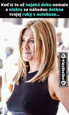 Beautiful Women Pictures, Jennifer Aniston, Honey, Actresses, Humor, Memes, Girls, Photos, Africa