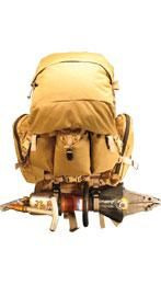 Mystery Ranch Packs Mystery Ranch, Timberwolf, Tactical Gear, Bradley Mountain, Vest Jacket, Outdoor Gear, Survival, Packing, Military