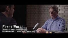 """KenFM im Gespräch mit: Ernst Wolff - """"Weltmacht IWF"""""""