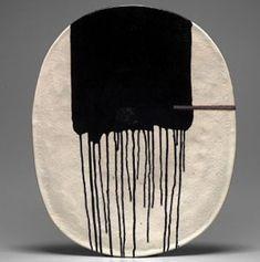 an eclectic eccentric | art, ceramics, fashion and interior design ...