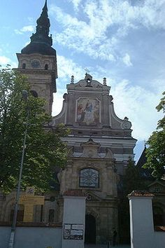 where my family is from Notre Dame, Poland, To Go, City, Places, Travel, Lugares, Viajes, Traveling
