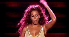 My Fave Beyonce Gif ! LOL