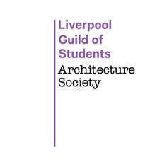 New Logo and Identity for Liverpool Guild of Students by Smiling Wolf