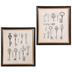 "The Jolly Christmas Shop - Raz 18"" Framed Key Print 2 Assorted 3744558, $34.99 (https://www.thejollychristmasshop.com/raz-18-framed-key-print-2-assorted-3744558/)"