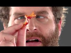 ▶ Epic Meal Time & Super Bacon Cheeseburger At Carl's Jr - YouTube