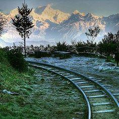 http://www.visiit.com/india-tours/darjeeling-tour-packages.html  darjeeling package