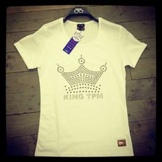 King TPM | New