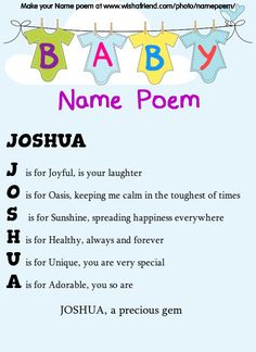 Acrostic Name Poems For Girls: Carla   *^* MY STYLE: Carla ...   Acrostic Poems With The Name Terri