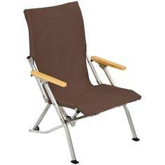 Snow Peak Folding Beach Chair #ad Outdoor Chairs, Outdoor Furniture, Outdoor Decor, Folding Beach Chair, Cabin Tent, Tent Sale, Beach Chairs, Rv Living, Snow