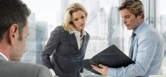 Think Like a Venture Capitalist: 5 Ways Equal Pay, Equal Opportunity, Accounting Software, New Start, 5 Ways, Hold On, White Collar, Leadership, Benefit