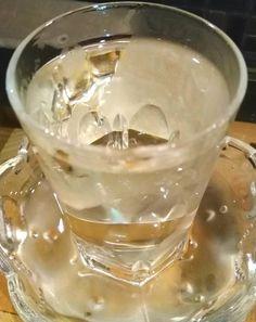 Japanese sake Nabeshima junmai ginjo