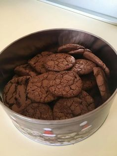 Dog Food Recipes, Dog Recipes
