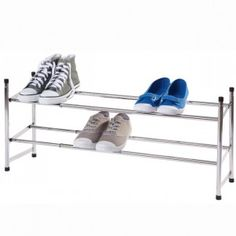 range chaussures suspendre gifi. Black Bedroom Furniture Sets. Home Design Ideas