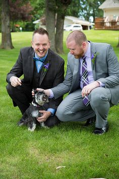 one of our favorite wedding photos Wedding 2015, Our Wedding, Engagements, Wedding Engagement, Wedding Photos, Groom, Gay, Weddings, Marriage Pictures
