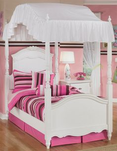 1000 Images About Bed Canopy On Pinterest Canopy Beds Curtain Ideas And Canopy Bed Curtains