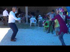 çiftetelli sakarya geyve klarnetçi furkan şenol civanlar müzik - YouTube
