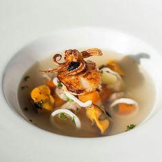 """#chef_chris_tustian"""