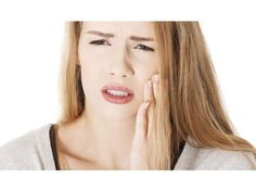 Toothache Causes Symptoms Prevention and Treatment