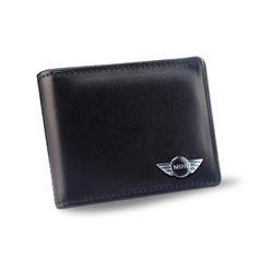 $20.42 (Buy here: https://alitems.com/g/1e8d114494ebda23ff8b16525dc3e8/?i=5&ulp=https%3A%2F%2Fwww.aliexpress.com%2Fitem%2FDriver-License-Bag-Bank-Credit-Card-Holder-For-BMW-Mini-Cooper-S-R56-F54-F55-F56%2F32723714722.html ) Driver License Bag Bank Credit Card Holder For BMW Mini Cooper S R56 F54 F55 F56 R50 R52 R53 R55 R57 R60 One Clubman Countryman for just $20.42