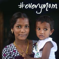 Glass ceilings aside, millions of women are prohibited from accomplishing little more than survival. Not because of a lack of ambition, or ability, but because of a lack of safe water and adequate sanitation. It is estimated that women and children spend 140 million hours each day collecting water. For these reasons, Water.org looks forward to the day #everymom has access to safe water. | Water.org | #everymom