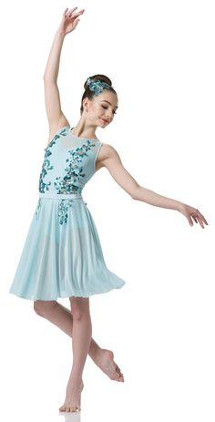 Dancewear to bounce educational environments, actors, dancers; specialist and beginners. Cute Dance Costumes, Dance Costumes Lyrical, Ballet Costumes, Lyrical Dance, Contemporary Dance Costumes, Dance Tights, Ballroom Dance Dresses, Dance Fashion, Dance Outfits