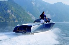 FRAUSCHER 606 RIVIERA Purchase this dream boat at BEST-Boats24! Professional yacht trading on our platform- high quality service and expertise from Germany since 1999.