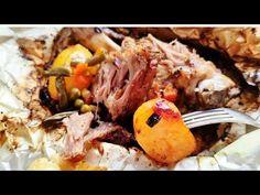 Lentils, Pork, Beef, Youtube, Kale Stir Fry, Meat, Lenses, Pork Chops, Youtubers