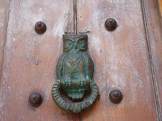 Antikas pomo puertas de jard/ín pomos antiguos pomo puerta de hierro fundido
