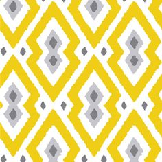 Syrie Wallpaper by Jonathan Adler
