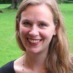 Amy Williams, Composer