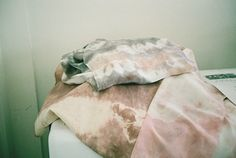summer.07 by Scout & Catalogue, via Flickr