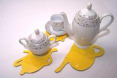 Joanna Pike Ceramics