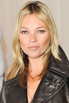 Playboy Confirms Kate Moss Cover