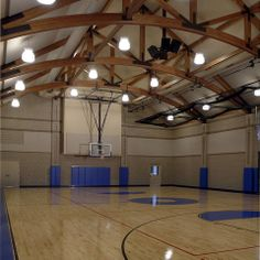 115 best shed ideas images  indoor batting cage shed