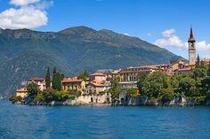 Lake Como ...  Como, alpine, alps, beautiful, bellagio, blue, boat, city, coast, destination, europe, european, famous, garden, hill, house, idyllic, italian, italy, lago, lake, landscape, lario, lombardia, lombardy, mediterranean, mountain, nature, paradise, park, peace, peninsula, picturesque, region, rural, scenery, scenic, shore, sky, summer, switzerland, tile, town, tranquil, travel, vacation, view, villa, village, water