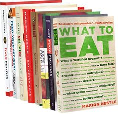 Food Politics » Why would school nutritionists oppose healthier meals? by Marion Nestle