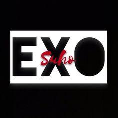 user uploaded image Korean Age, Korean English, Kim Junmyeon, Guardian Angels, Exo K, Korean Singer, Super Powers, Suho, Religion