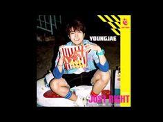 Got7 (갓세븐) - just right (딱 좋아) - YouTube