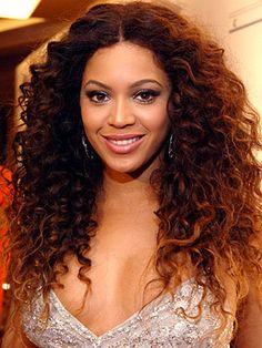 Pleasing Image Detail For Beyonce Hairstyles Beyonce Hair Color Short Hairstyles For Black Women Fulllsitofus