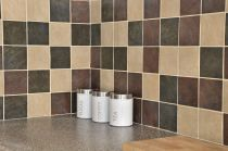 Buy Kitchen Wall Tiles At Great Prices