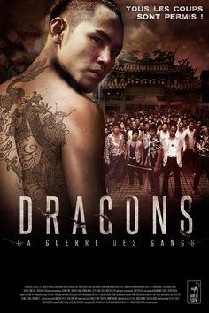DRAGONS-affiche.jpg (1400×2100)