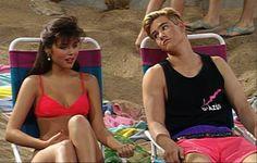 90s Nostalgia Flashback : theBERRY
