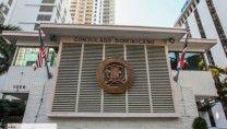 Jóvenes Se Exhiben Semidesnudas Frente Consulado RD En Nueva York