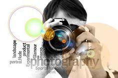 Kostenloses Foto: Fotograf, Fotografie, Kamera, Linse - Kostenloses Bild auf Pixabay - 80122